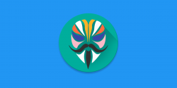 Magisk Receives an Update to v11, Introduces MagiskSU and More