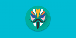 Magisk v13.0 Beta Available to Test, Brings Unified Binary, Manual Injection And More