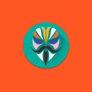 Terminal App Systemizer Magisk Module Turns 3rd-Party Apps into System Apps
