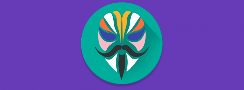 Google Updates SafetyNet, Temporary Fix Available for Magisk, Official Update Coming