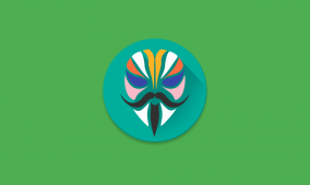 Magisk Module Enables the Camera2API
