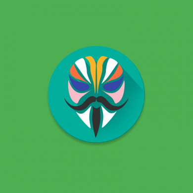 New Build of Magisk Beta 13 is Now Available and it Can Bypass SafetyNet