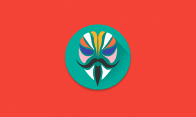 Magisk Module Fixes SafetyNet Checks on the HTC 10