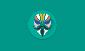 Magisk Module to Enable SELinux Permissive Mode on Boot