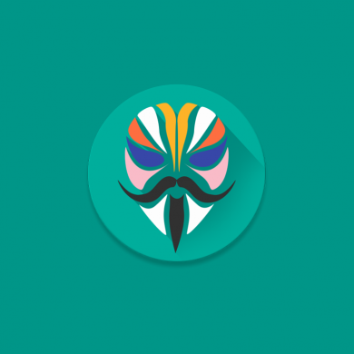 Magisk Module to Allow Location Mocking, Screenshots in Any App, and Disabling System Signature Verification