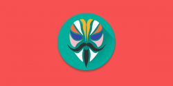 Magisk Developer Assures Next Magisk Beta will Pass SafetyNet Again
