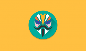 Magisk is now available on the Honor View 10 and Huawei Mate 10/10 Pro