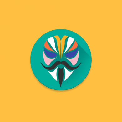 Magisk Manager Removed from Play Store, Developer Comments on the Future of Magisk