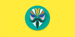 Magisk v13.3 is Now Available, Bypasses Google's Latest SafetyNet Protections