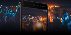 Over 100,000 People Pre-Ordered the Nokia 6 in China