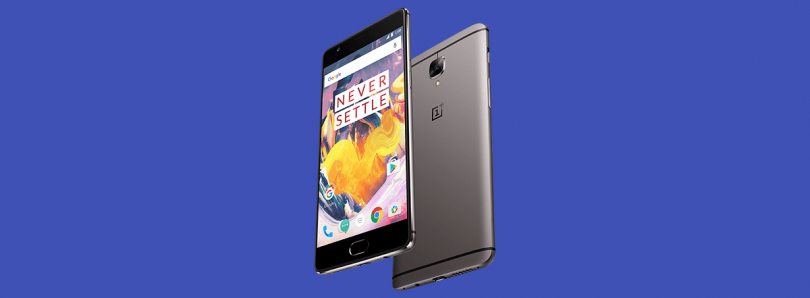 OnePlus 3T Setup: Tips and App Suggestions to Get the Most out of Your Device