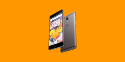 OnePlus Releases Android Nougat Kernel Sources for the OnePlus 3/3T
