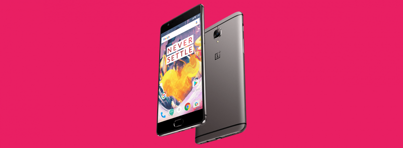 SkipSoft Toolkit for the OnePlus 3T allows you to Unlock the Bootloader, Root your Phone, Flash Firmware, and More