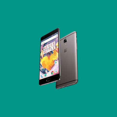 OxygenOS Open Beta 24/15 Released For the OnePlus 3 and OnePlus 3T