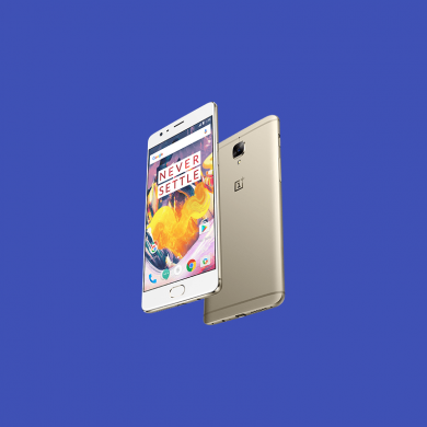 """OxygenOS Open Beta 29/20 for the OnePlus 3/3T Adds a """"Notes"""" App"""