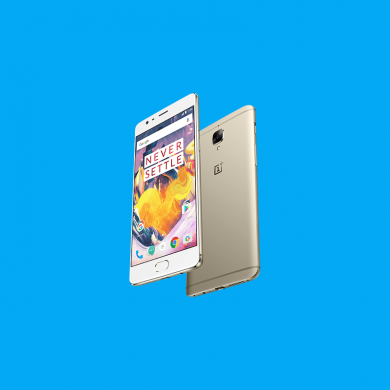 OxygenOS Open Beta 18 is Available for the OnePlus 3, Open Beta 9 for the OnePlus 3T
