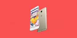 OxygenOS Android Oreo Open Beta for the OnePlus 3 and OnePlus 3T Released!