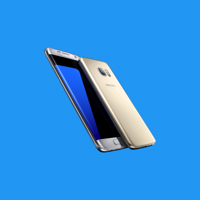 Root has been Achieved for the Qualcomm Galaxy S7/S7 Edge on Android Nougat