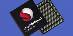 Qualcomm Introduces the Snapdragon 835 at CES 2017