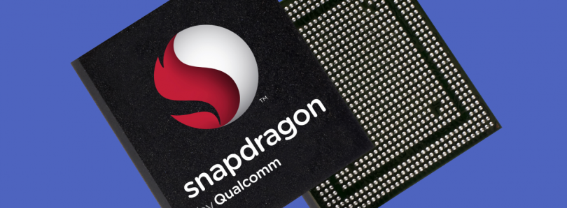 Qualcomm Brings Photo and Video Improvements to the Snapdragon 835
