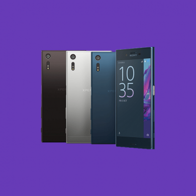 Guide to Add Custom Text in the Status Bar of Sony Devices