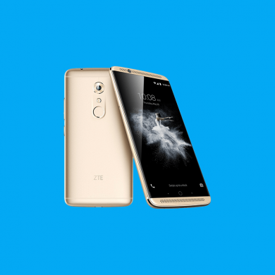 ZTE Axon 7 Gets Android 7.0 Nougat Update with Daydream VR Support