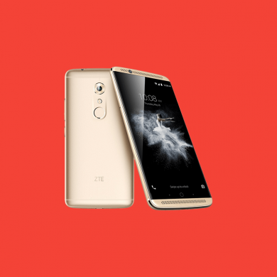 Flashable Zip for Enabling the ZTE Theme Store on the Axon 7
