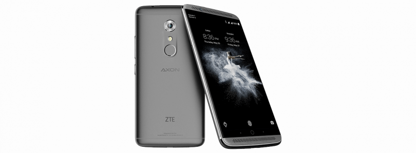 Donate Car zte axon 7 xda are looking for