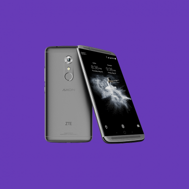 Guide: How to Build a Magisk ROM for the ZTE Axon 7