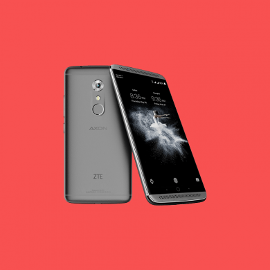 ZTE Axon 7 Receives Android 7.1.1 with T-Mobile WiFi Calling, Feb. 2017 Security Patches, and More