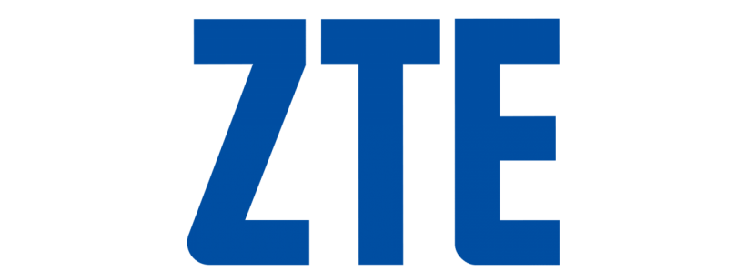 ZTE Appoints the Head of Their NA Division to Lead the Entire Mobile Business