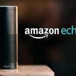Amazon Brings Intercom Functionality to its Alexa Products