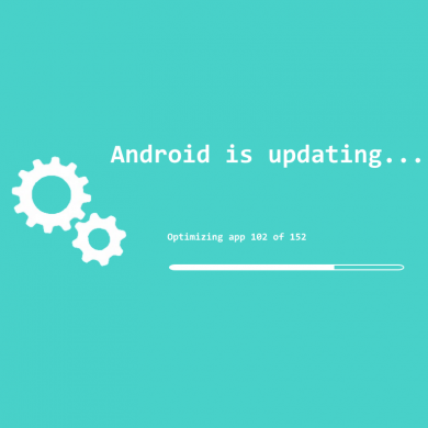 New Phones with Old Android Versions: Why Security Patches & Feature Updates Lessen the Downsides