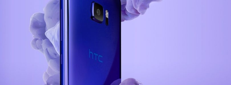 HTC Plans to Get Out of Entry Level Market in 2017, Intends to Produce At Most 7 Smartphones