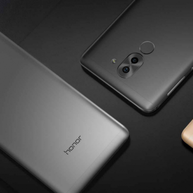 Honor 6X update may bring VoLTE support for all Indian Carriers