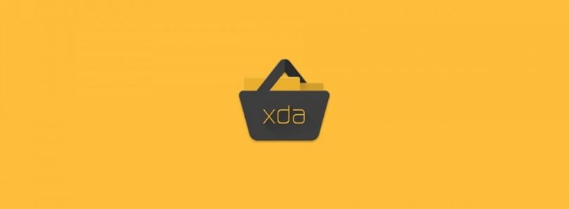 XDA Labs Still Fastest Way to Browse Forums (2017 Update)