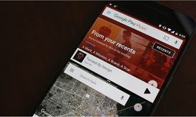 Screens Launches Two Apps at Once