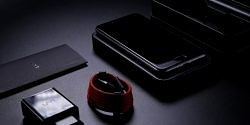 Four Reasons Why UMi Z is Worth Buying