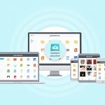Much Cheaper Than Google Drive: XDA Recommends pCloud 500GB Premium Lifetime Subscription