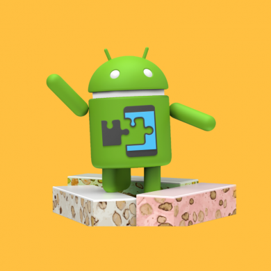 Official Xposed Framework for Android Nougat is Here – Download your Favorite Modules Now!