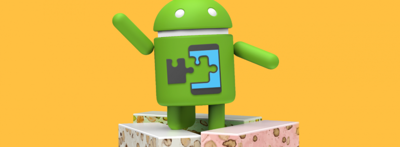 Xposed Developer Provides Development Update on Nougat