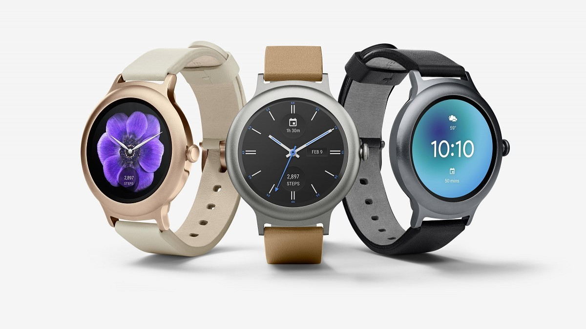 What You Need to Know About Android Wear 2.0 -- Android ...