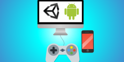 Learn Unity Android Game Development with this XDA-Recommended Online Course
