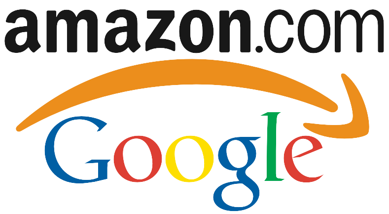 report google home amazon echo getting voice calling features. Black Bedroom Furniture Sets. Home Design Ideas