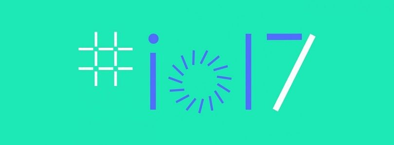 Applications for Google I/O 2017 Tickets Now Live
