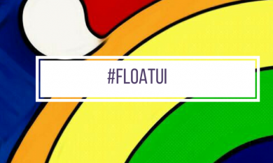Substratum introduces FloatUI: A Per-App Theming Solution