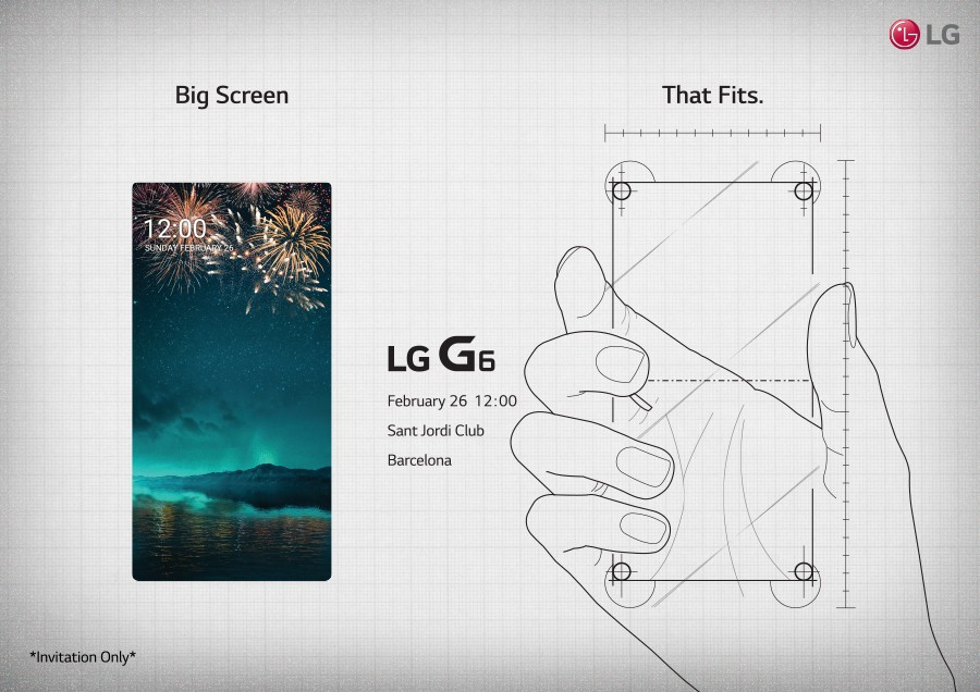 LG G6 To Feature Qualcomm Snapdragon 821 Processor