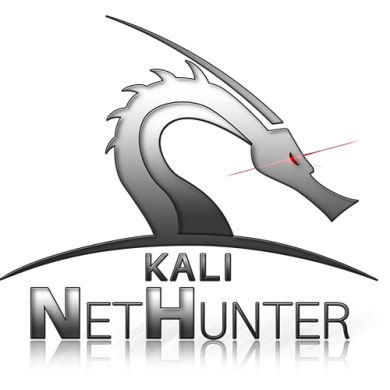 Mod Brings Kali NetHunter to the Galaxy S6 and S6 Edge