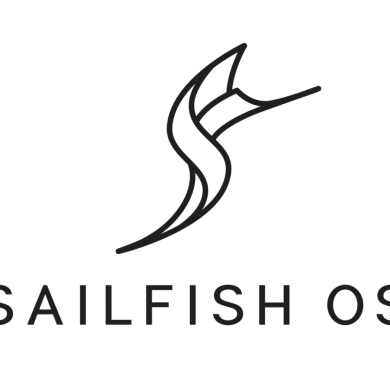 Sailfish OS Port for the Lenovo Zuk Z1