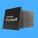 Samsung Launches the Exynos 9 Series 8895 Octa-Core Processor on 10nm FinFET Process Technology